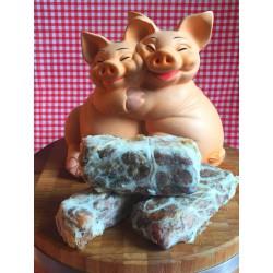 fameux-pieds-de-cochon-entièrement-désossés