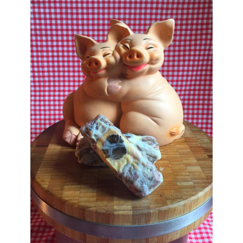 pieds-cochons-cendrillon-truffes-foie-gras